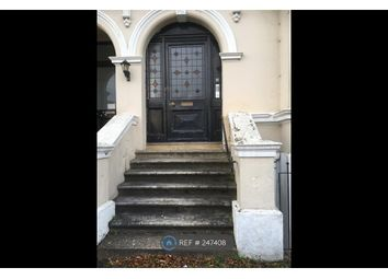 Thumbnail 1 bed flat to rent in Queens Road, Kent