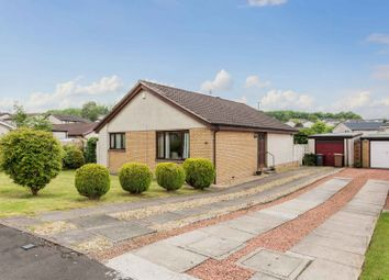 Thumbnail 2 bed bungalow for sale in Millfield Wynd, Erskine, Renfrewshire