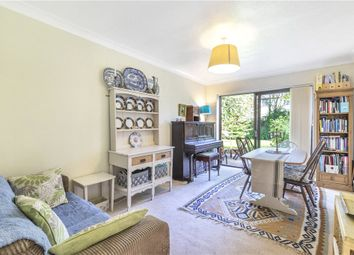3 bed detached house for sale in Harvest Croft, Burley In Wharfedale, Ilkley LS29