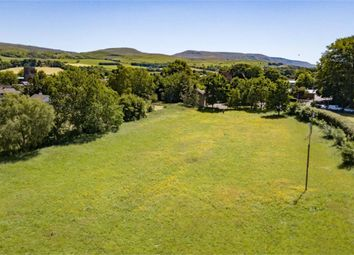 Thumbnail Land for sale in Land Adjacent To Mountain Rescue Centre, Kirkby Stephen, Cumbria
