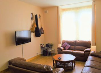 Thumbnail 4 bedroom terraced house for sale in Argyle Road, London