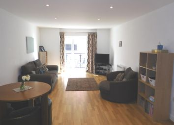 2 bed flat for sale in Commercial Road, Westbourne, Bournemouth BH2