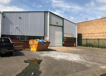 Thumbnail Light industrial to let in 21 Barn Way, Lodge Farm Park, Lodge Farm Industrial Estate, Northampton
