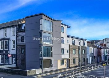 2 bed flat for sale in Francis Street, Blackpool FY1