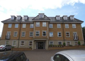 Thumbnail 2 bedroom flat to rent in 119 Thorpe Road, Peterborough, Cambridgeshire