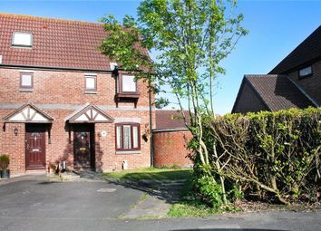 Thumbnail 1 bedroom detached house to rent in Longships, Littlehampton