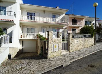 Thumbnail 4 bed detached house for sale in São Gregório, Portugal