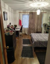 Thumbnail 4 bed town house to rent in Shellgrove Road, Dalston, Hackney, London