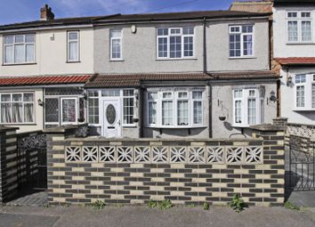 Thumbnail 5 bed semi-detached house to rent in Deepdene Road, Welling