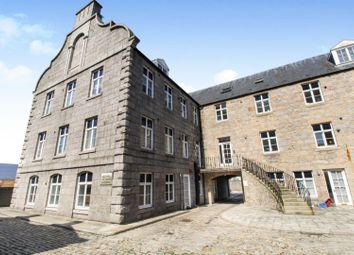 2 bed flat for sale in Ivory Court, Aberdeen AB25