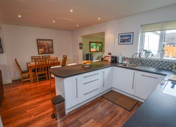 Thumbnail 3 bed terraced house for sale in Peters Avenue, London Colney, St. Albans