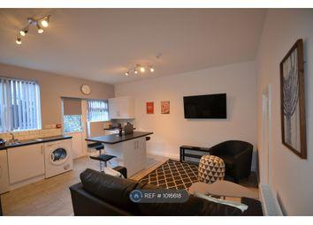 Room to rent in Health Street, Shotton, Deeside CH5