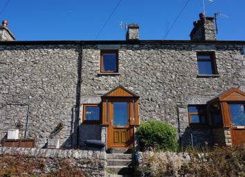 Thumbnail 2 bed terraced house for sale in Holme, Carnforth