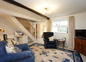 Thimble Cottage, Bole Hill, Graves Park, Sheffield S8