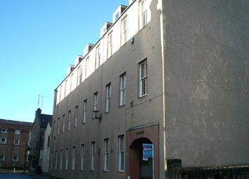 Thumbnail 2 bed flat to rent in Duncan Street, Newington, Edinburgh
