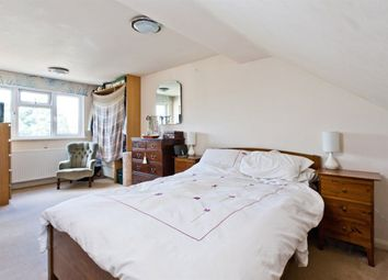 Thumbnail 4 bedroom property to rent in Fassett Road, Kingston Upon Thames