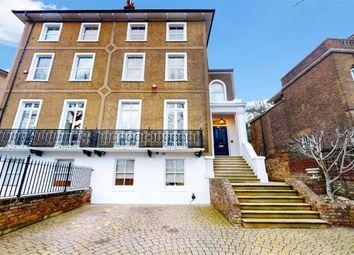 Thumbnail 5 bed semi-detached house for sale in Sudbury Hill, Harrow-On-The-Hill, Harrow