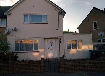 2 bed terraced house to rent in Elsinore Avenue, Staines-Upon-Thames TW19