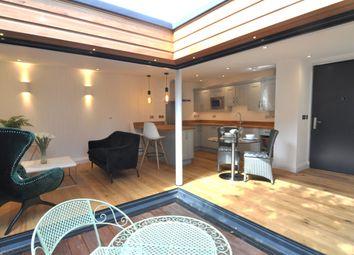 Thumbnail 2 bed detached house for sale in Sun Lane, Woodbridge