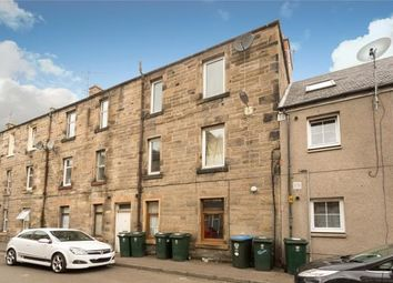 Thumbnail 2 bed flat for sale in G/R, Inchaffray Street, Perth, Perth And Kinross