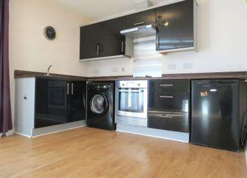 Thumbnail 2 bedroom flat to rent in Dennison Street, York