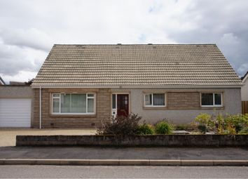 4 bed detached house for sale in Mcintosh Drive, Elgin IV30