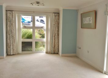 Thumbnail 1 bed flat to rent in Calver Cose, Penryn