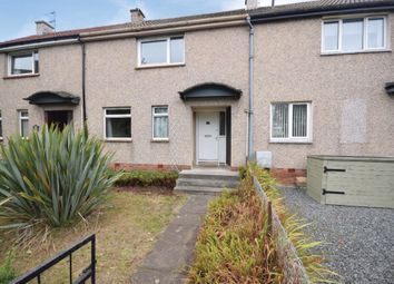 2 bed terraced house for sale in Firrhill Crescent, Oxgangs, Edinburgh EH13