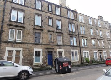 1 bed flat for sale in Dalgety Avenue, Meadowbank/Edinburgh EH7
