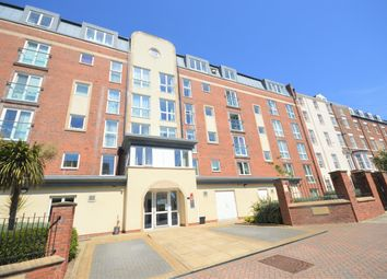 1 bed flat for sale in North Marine Road, Scarborough YO12