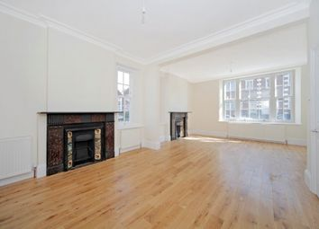 Thumbnail 4 bed property to rent in Tamworth Street, Fulham, London