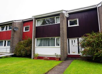 4 bed terraced house for sale in Glen Mark, St Leonards, East Kilbride G74