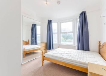 Thumbnail 5 bed property to rent in Colville Road, Leytonstone