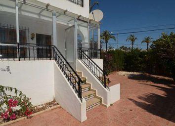 Thumbnail 2 bed apartment for sale in Urb. Verdemar, Villamartin, Alicante, Spain
