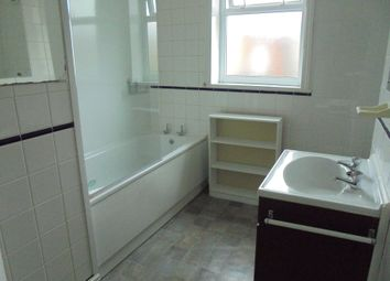 Thumbnail Room to rent in Montgomerie Road, Southsea