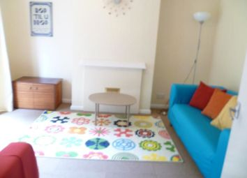 Thumbnail 3 bedroom property to rent in Tunstall Road, Canterbury