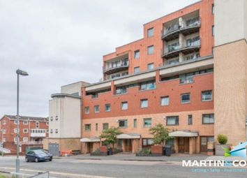 Thumbnail 1 bed flat for sale in Francis Road, Five Ways