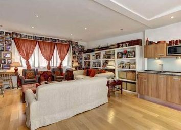 Thumbnail 5 bed property for sale in Porchester Place, Hyde Park