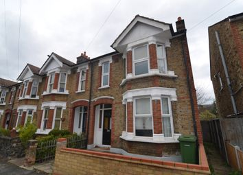 Thumbnail 3 bedroom terraced house to rent in Craigdale Road, Hornchurch, Essex