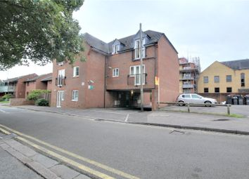 1 bed flat for sale in Norwood Road, Reading, Berkshire RG1