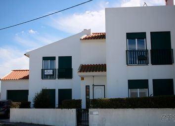 Thumbnail 4 bed semi-detached house for sale in Rua Frei João De Estremoz Povoa Da Penafirme, Portugal