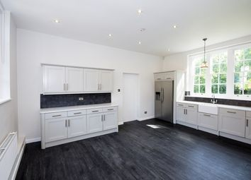 Thumbnail 3 bed semi-detached house to rent in Buckland, Faringdon
