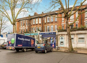 Retail premises for sale in Station Parade, Kew, Richmond TW9