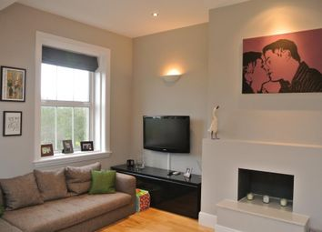 Thumbnail 2 bed flat to rent in Tudor Court, Prince Of Wales Mansions, York Place, Harrogate