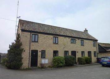 Thumbnail Office to let in The Coach House, Station Farm, Fen Road, Lode, Cambridgeshire