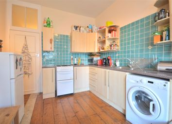 Thumbnail 2 bed flat to rent in Coal Brook Mansions, Bedford Hill