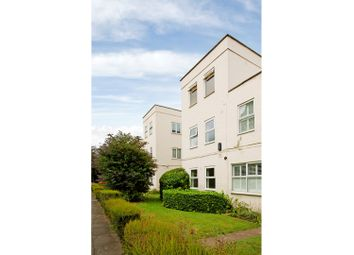 Thumbnail 2 bed flat for sale in 3 Earlsfield Road, London