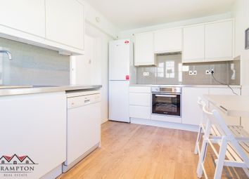 Thumbnail 2 bed flat for sale in Bittacy Hill, Mill Hill East