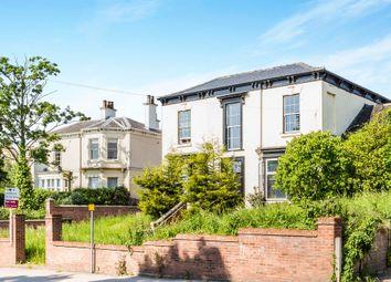 Thumbnail Land for sale in London Road, Retford