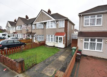 Thumbnail 3 bed terraced house to rent in Sutherland Avenue, Welling